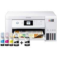 Epson EcoTank L4266 - Tintenstrahldrucker