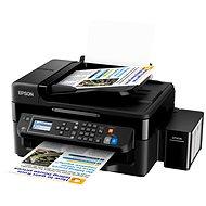 Epson L565 - Tintenstrahldrucker