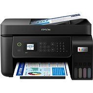 Epson EcoTank L5290 - Tintenstrahldrucker