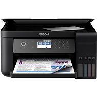 Epson EcoTank ITS L6160 - Tintenstrahldrucker