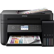 Epson EcoTank ITS L6170 - Tintenstrahldrucker