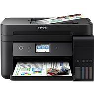 Epson EcoTank ITS L6190 - Tintenstrahldrucker