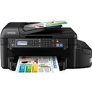 Epson L655 - Tintenstrahldrucker