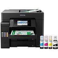 Epson EcoTank L6550 - Tintenstrahldrucker