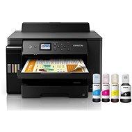 Epson EcoTank L11160 - Tintenstrahldrucker