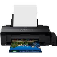 Epson L1800 - Tintenstrahldrucker
