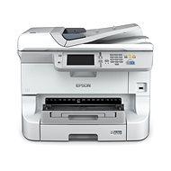 Epson WorkForce Pro WF-8510DWF - Tintenstrahldrucker