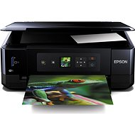 Epson Expression Premium-XP-530 - Tintenstrahldrucker