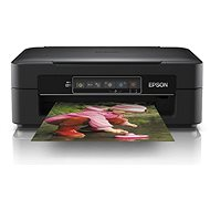 Epson Expression Home XP-245 - Tintenstrahldrucker