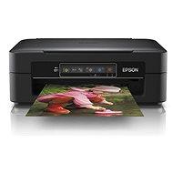 Epson Expression Home XP-245 - Tintenstrahldrucker