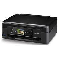 Epson Expression Home XP-342 - Tintenstrahldrucker