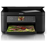 Epson Expression Home XP-5100 - Tintenstrahldrucker