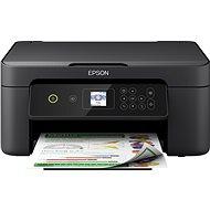 Epson Expression Home XP-3100 - Tintenstrahldrucker