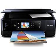 Epson Expression Premium-XP-630 - Tintenstrahldrucker