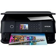 Epson Expression Premium XP-6000 - Tintenstrahldrucker
