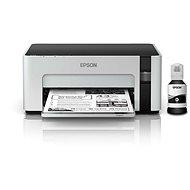Epson EcoTank M1100 - Tintenstrahldrucker