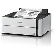Epson EcoTank M1180 - Tintenstrahldrucker