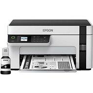 Epson EcoTank M2120 - Tintenstrahldrucker