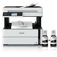 Epson EcoTank M3170 - Tintenstrahldrucker