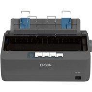 Epson LQ-350 - Nadeldrucker