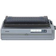 EPSON LQ-2190 - Nadeldrucker