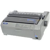 Epson FX-890 - Nadeldrucker