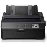 Epson FX-890IIN - Nadeldrucker