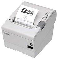 Epson TM-T88V weiß - Kassendrucker