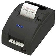 Epson TM-U220B schwarz - Kassendrucker