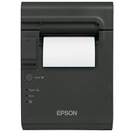 Epson TM-L90 Bondrucker / Belegdrucker- Schwarz - Kassendrucker