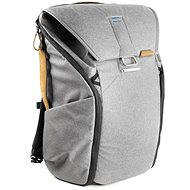 Peak Design Everyday Backpack 30L - hellgrau - Fotorucksack