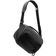 Peak Design Everyday Sling 5L- schwarz - Tasche