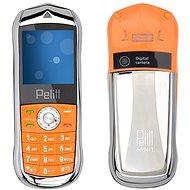 Pelitt Mini1 orange - Handy