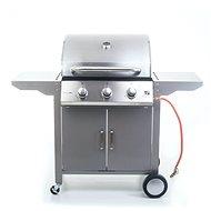G21 Oklahoma, Grill Premium Line 3 Brenner - Grill