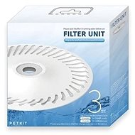 Petkit Eversweet Ersatzfilter 3tlg - Filter