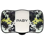 Paby GPS Tracker Camuflage - GPS-Tracker