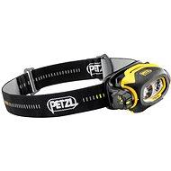 Petzl PIXA 3R - Stirnlampe