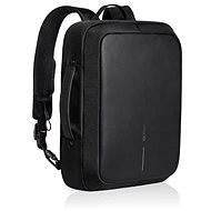 "XD Design BobbyBizz 15,6 "" - Backpack - Laptop-Rucksack"