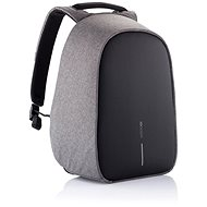 Laptop-Rucksack XD Design Bobby Hero Small, Grau