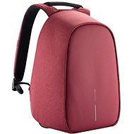 Laptop-Rucksack XD Design Bobby Hero Small, Rot