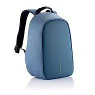 Laptop-Rucksack XD Design Bobby Hero Small, Hell-Blau