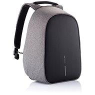 Laptop-Rucksack XD Design Bobby Hero Regular, Grau