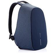 Laptop-Rucksack XD Design Bobby Hero Regular, Marineblau