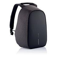 XD Design Bobby Hero XL, Schwarz - Laptop-Rucksack