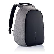 XD Design Bobby Hero XL, Grau - Laptop-Rucksack