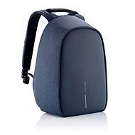 XD Design Bobby Hero XL, Marineblau - Laptop-Rucksack