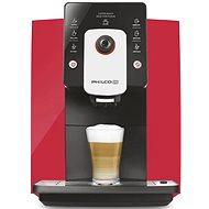 PHILCO PHEM 1006 AUTOMATISCHES ESPRESSO - Kaffeevollautomat