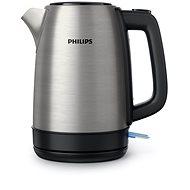 Schnellkochtopf Philips Daily Collection HD9350 / 91 - Wasserkocher