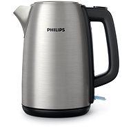 Philips Daily Collection HD9351 / 91 - Wasserkocher