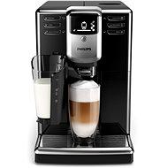 Philips Series 5000 LatteGo EP5330/10 - Kaffeevollautomat